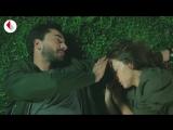 Deeprise ft. Jabbar - Raf (Kalp Atışı II Eylül & Ali Asaf)