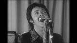 Paul McCartney &amp Wings - Give Ireland Back To The Irish (ICA Rehearsal 1972)