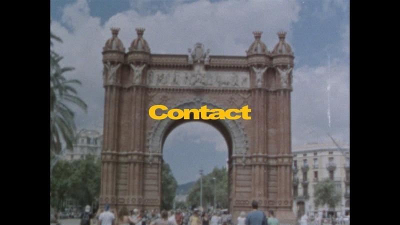 Butter Goods - Contact