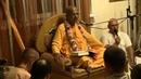 H H Gopal Krishna Goswami SB 4 21 33 Sochi 02 10 2012