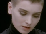 Sinead O'Connor - Nothing Compares to You ...