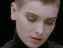 Sinead OConnor - Nothing Compares to You ...