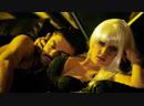 Трейлер. Двойник дьявола (2011)  Дубляж 