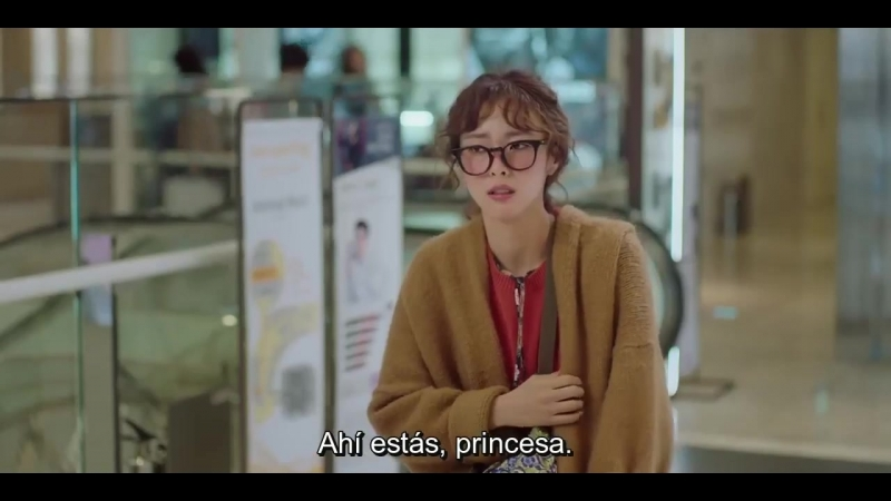Secret Queen Makers Episodio 1 SUB Español