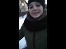 Аля Степанова - Live