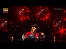 [FULL HD] Red Hot Chili Peppers - Lollapalooza 2018 Brazil - Ladydarkness [Full Show]
