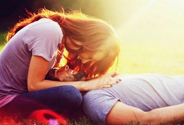 Женщина, которая изменится сама, послужит примером для своего мужа. По законам Любви ее муж ВСЕГДА будет достоин ее. А значит, если она станет Прекрасной Женщиной, то ее муж обязательно станет Настоящим Мужчиной или исчезнет с ее поля зрения, уступив мест