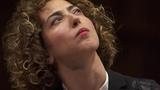 DANESHPOUR Sara Mozart Concerto No 25 in C Major, K 503