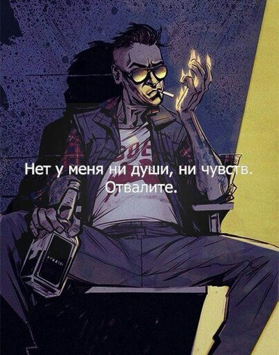 Gennadiy Gruzdev