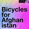 Bicycles for Afghanistan | электроакустика
