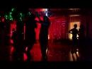 Zouk Party Disco-BUFF Moscow 02.09.2018