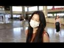 180721 Red Velvet @ Gimpo Airport