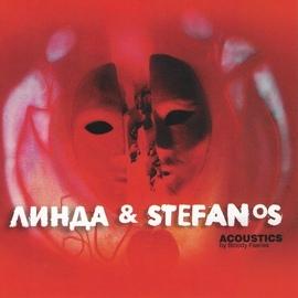Линда альбом Acoustics by Bloody Faeries