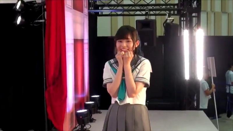 Goddess Suwawa Cutest expression *uyu uyu uyu*