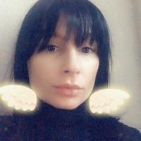 Ирина Перминова