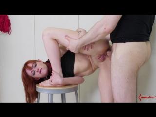Alexa Nova [PornMir, ПОРНО ВК, new Porn vk, HD 1080, All Sex, Ass fucking, Ass to mouth, Rough anal, Rough oral]