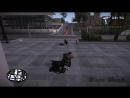 Grand Theft Auto San Andreas Настоящий гангстер 5