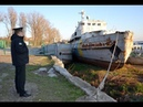 Stratfor: США не смогут напрямую помочь Укpаинe на Азовском море...