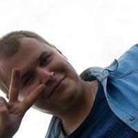 Виталий Данилин фото