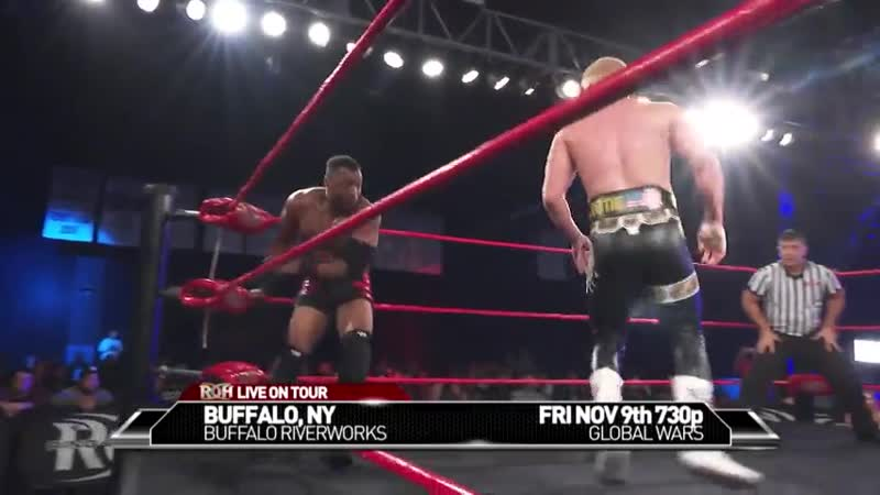 ROH.Wrestling.2nd.Nov.2018.WEBRip.h264-TJ
