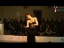 رقص شرقى احلى من صافيناز -Erica Seccato bellydancer 23210