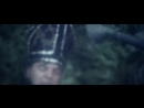 BEHEMOTH Alas Lord is Upon Me UNCENSORED OFFICIAL MUSIC VIDEO