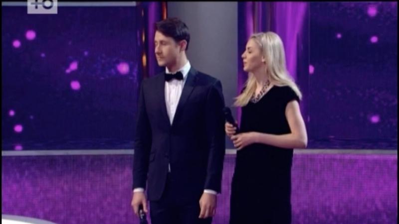 Никита и Оля в передаче Угадай пару смотреть онлайн без регистрации