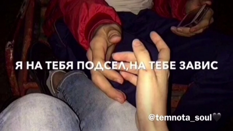 E V O L U T I O N