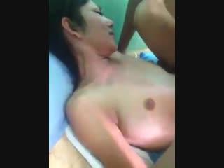 Казашка аксай порно видео