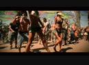 Mismisimo feat. Ebba Tindra - Closer (Spencerdare Mix)