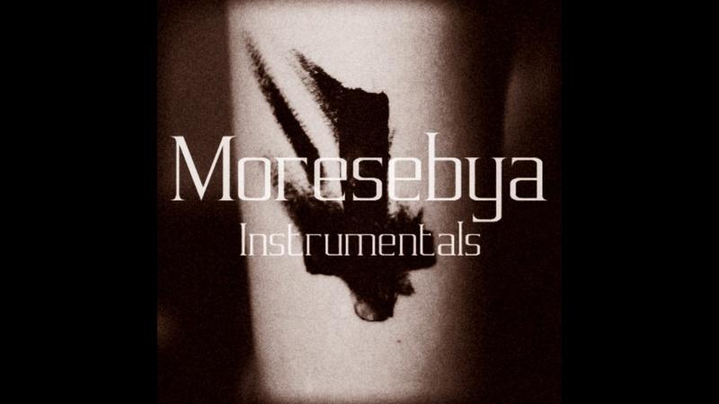 Moresebya - Instrumentals 2013 instrumental mixtape | Полный альбом | Full album | mp3 video [44]
