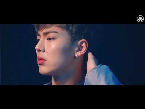 몬스타엑스(MONSTA X) - IF ONLY [MUSIC VIDEO]