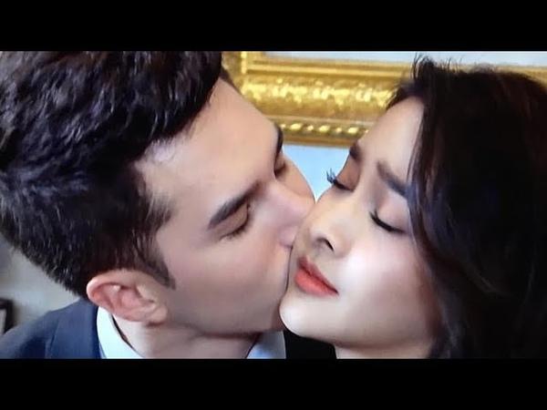 Mik ❤️ Pooklook | Jao Sao Jam Yum เจ้าสาวจำยอม