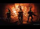 9 марта Обнова Anthem исправлены вылетов из игры
