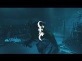 The Natural Born Killers Tour #7