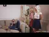 Секс с тренером групповуха большие сиськи секс с мамой, натянуул, оттрахал Секс Сиськи1 [девушка красиво, красивая девушка