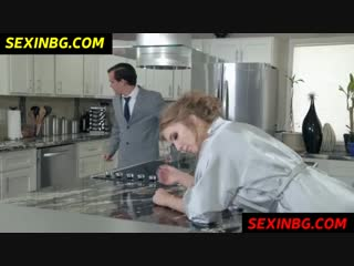 British creampie cuckold gangbang old/young pussy licking red head free sex movies porno xxx anal porn videos