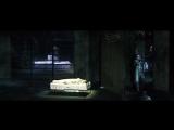 Benjamin Britten - The Turn of the Screw (Dokr