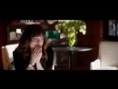 Fifty Shades Freed - Official Traile. watch full movies to streaming online full movie moviestreamonline.site/play.phpmo
