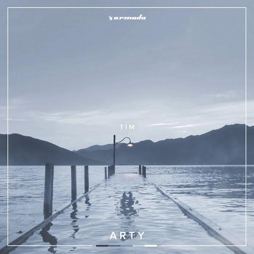 Arty альбом Tim