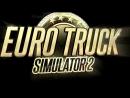 Трейлер Promo Имитатора 2 Тележки Евро