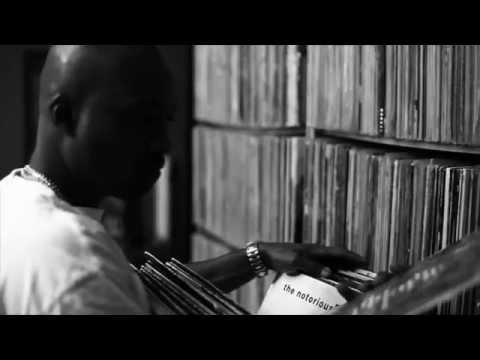 Ka - Off The Record