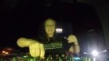 KYRIST - Dispatch - #DJMagBunker DJ Set (Drum &amp Bass)