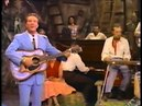 Marty Robbins Tennessee Toddy