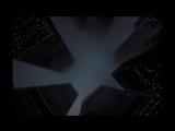 Doctor Dru - Mind Parade (Original Mix)