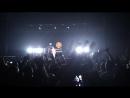 Самый чистый кайф Концерт Басты в Нижнем Новгороде 15 сентября 2018