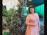 Видео о том как надо гулять свадьбу). Ведущая Екатерина Крюкова