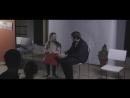 История одной семейки Школа г Ермолино Калужская область руководители Елена Абакумова Анна Девяткина