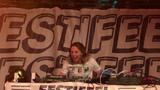 MELANIE C - DJ SET PT.1 (FESTIFEEL, LONDON, 6102018)
