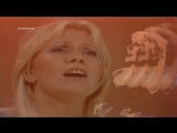ABBA _ My Love, My Life (HQ) 1976